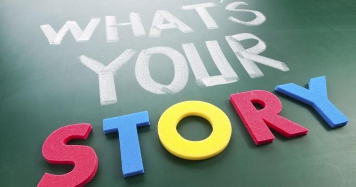 Как привлечь клиентов в свой бизнес? Используйте сторителинг