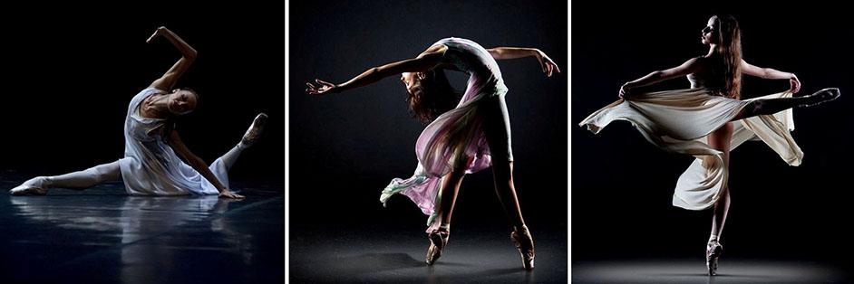 Танцы для похудения и хорошего настроения