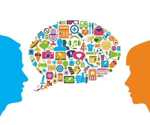 Заимствования иностранных слов