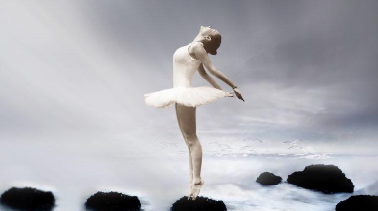 Что такое перфекционизм и как избавиться от назойливой мысли о несовершенстве