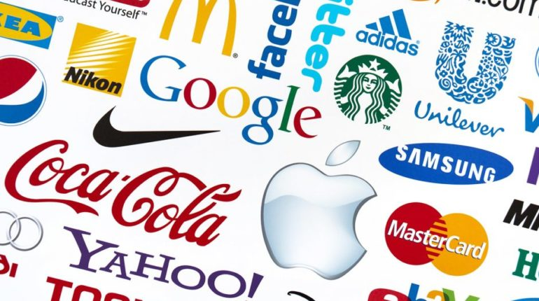 Тайны брендов, от которых мы без ума