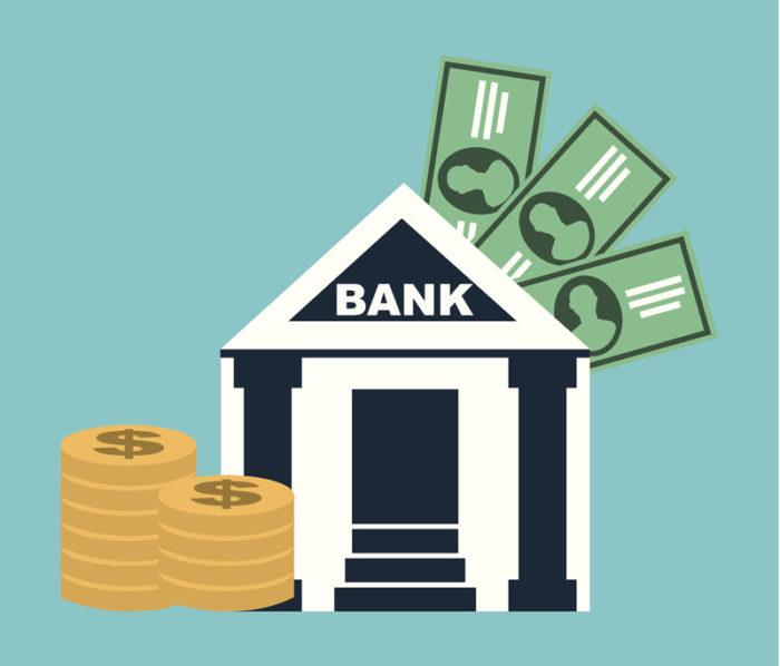 вклады в банке как пассивный доход