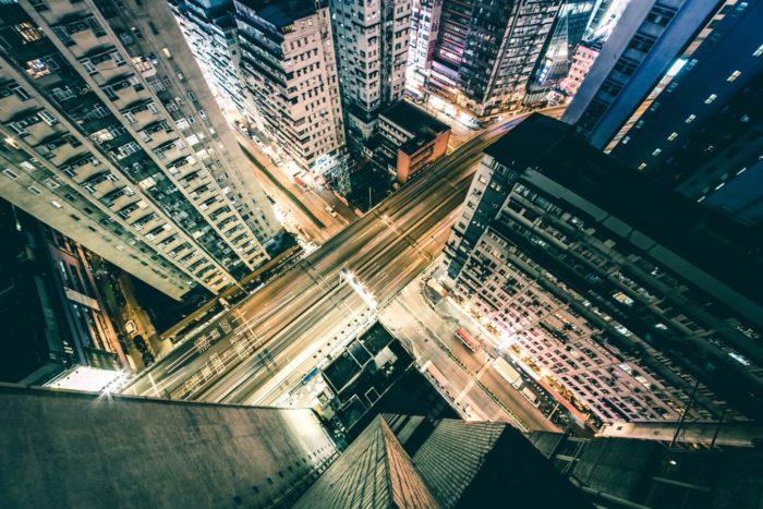 недвижимость как пассивный доход