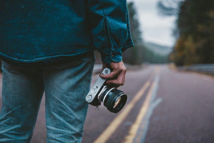 пассивный доход для фотографов