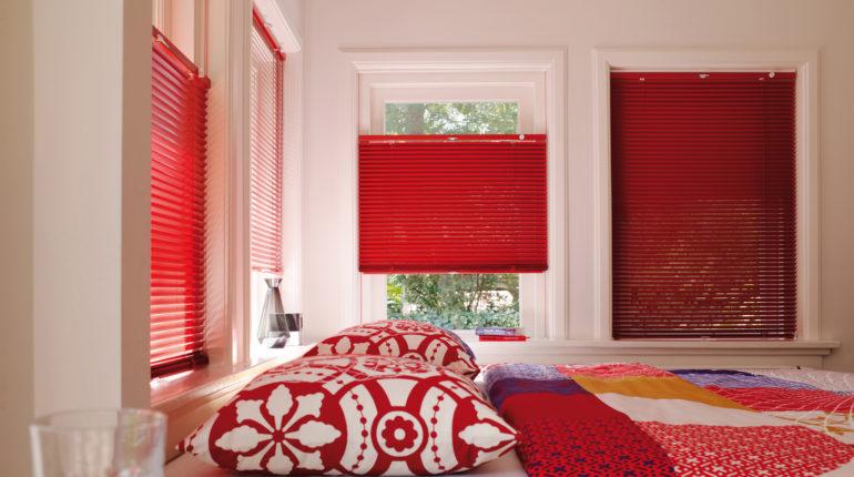 Дизайн окна из пластика: какой декор выбрать
