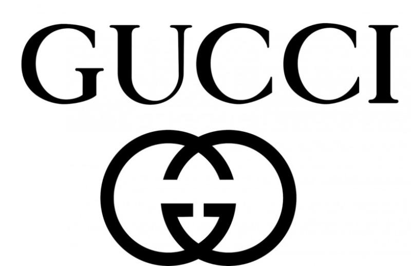 История возникновения бренда Gucci