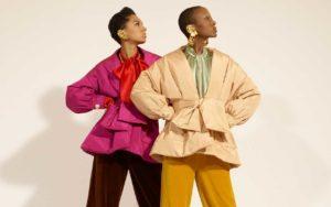 Трендования одежа от Gucci 2019
