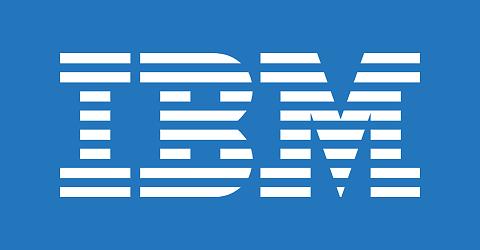 Зачем миру IBM