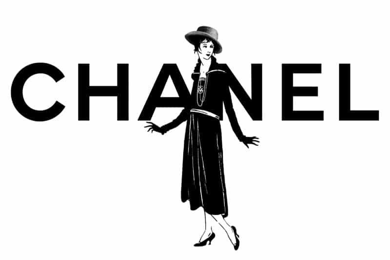 Модный дом Шанель и история бренда