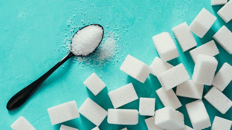 Факты о диабете - что стоит знать каждому