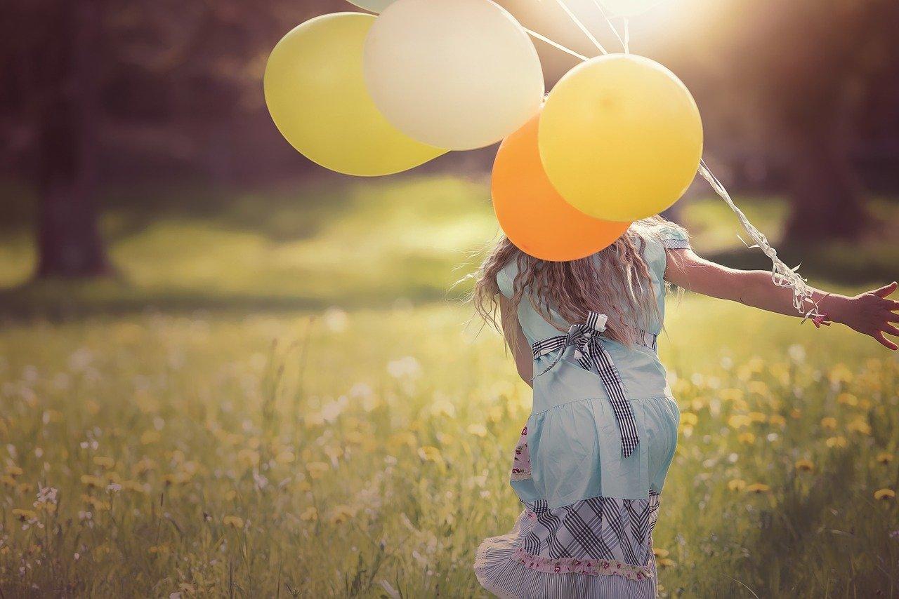 Как справавиться с гиперактивным ребенком