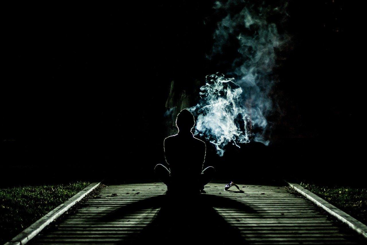 Курение марихуаны и связь заболеваемости раком