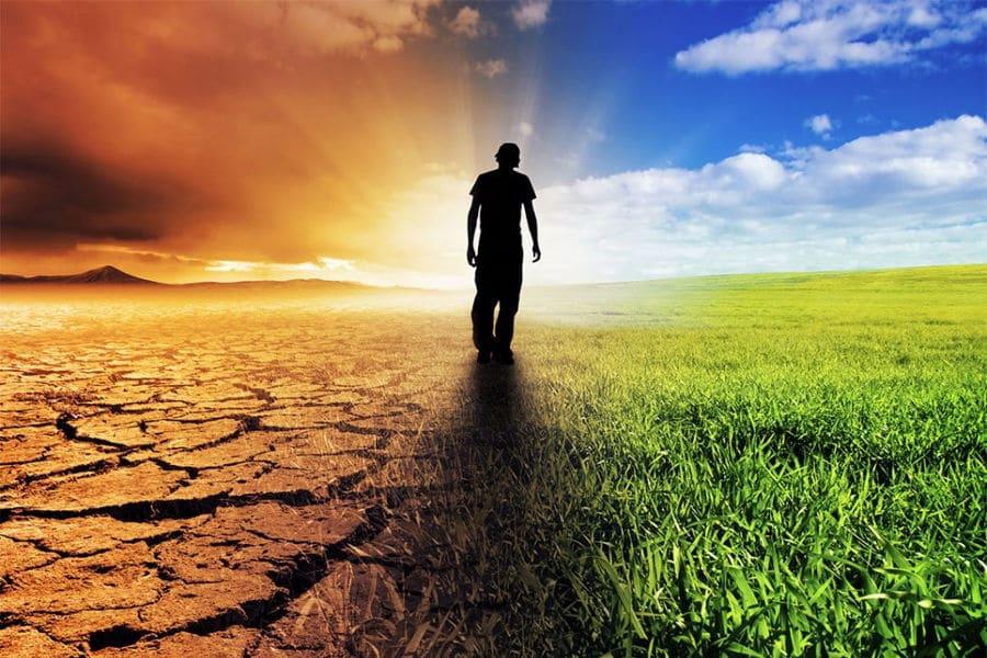 Как влияет климат на здоровье человека