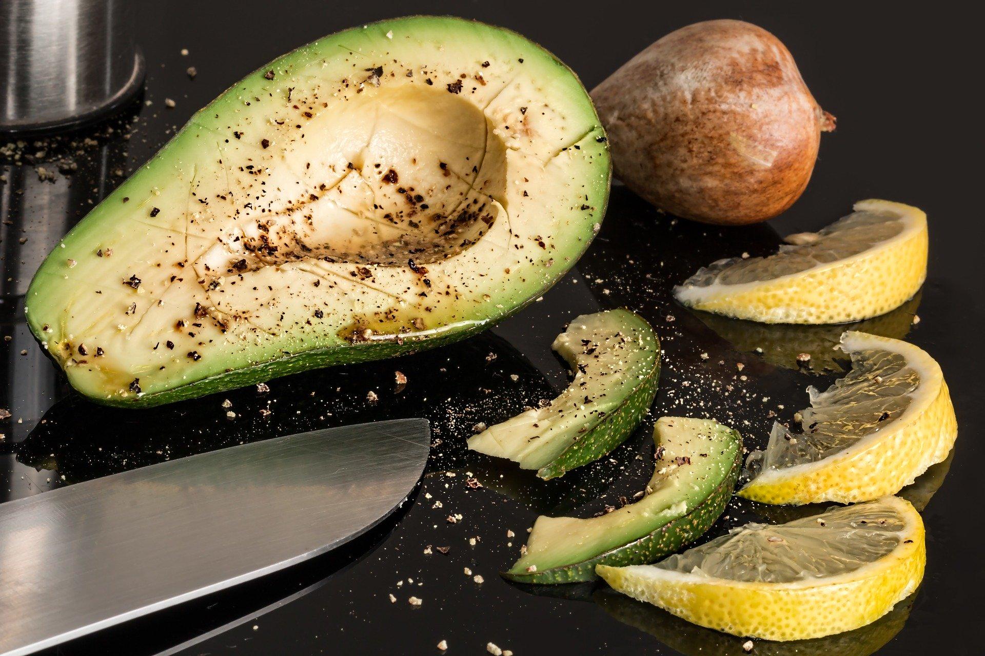 Кето-диета: что стоит знать о кетозе