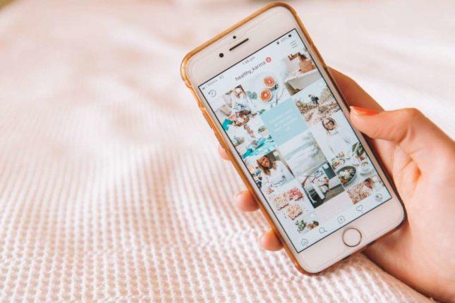 Что влияет на охват в Инстаграм и как его повысить