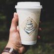 Бумажные стаканы: разновидности и преимущества использования