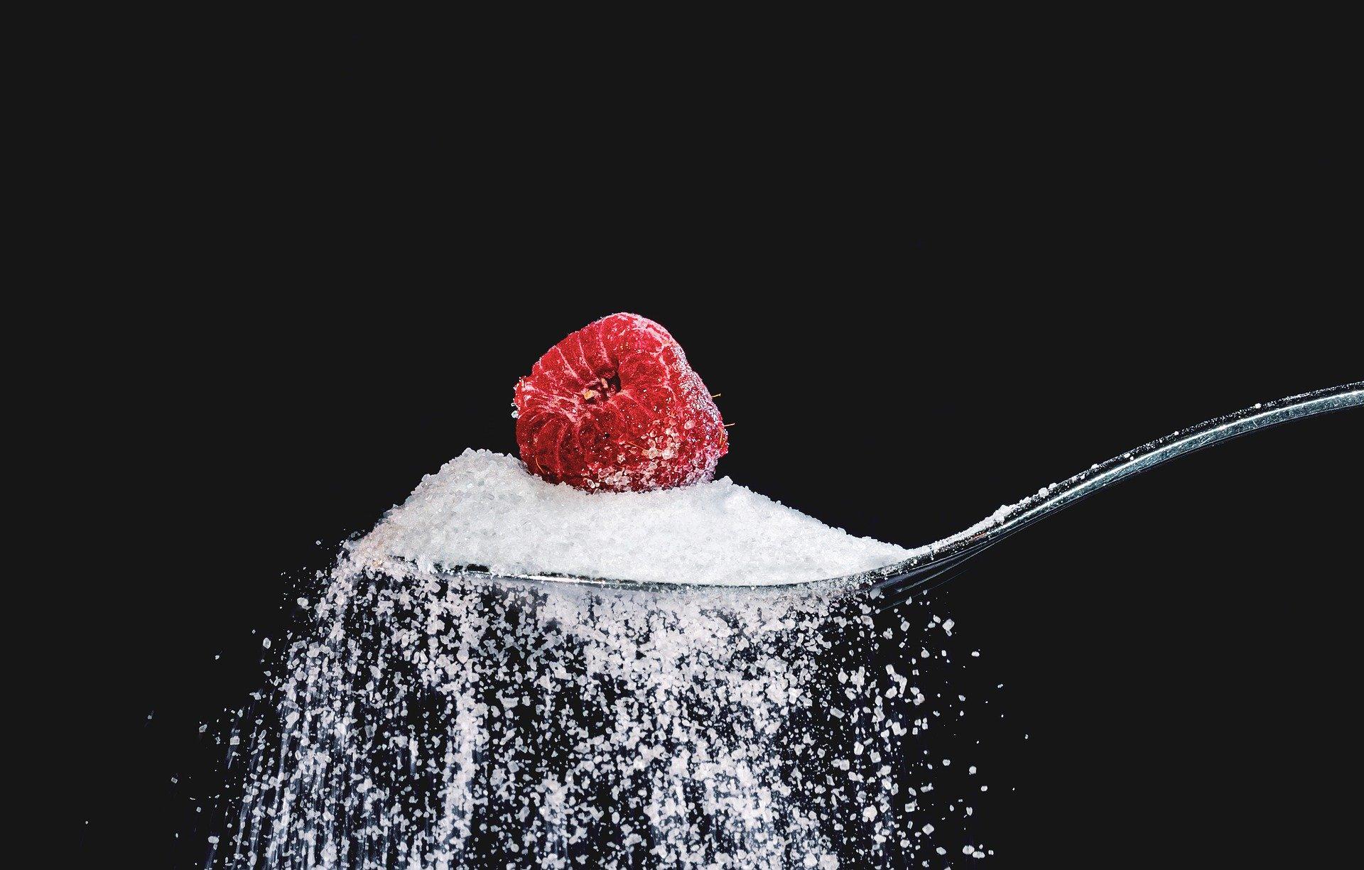 Сахар, метаболический синдром, нарушение обмена веществ