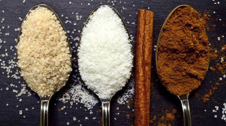 Вред сахара, инсулинорезистентность