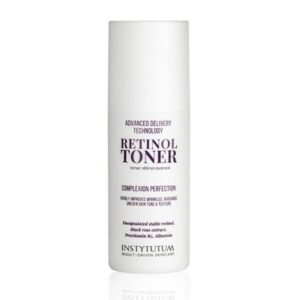 Advanced Retinol Toner Интенсивный восстановительной тонер с ретинолом