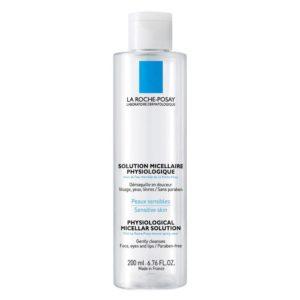 мицеллярная вода для кожи лица