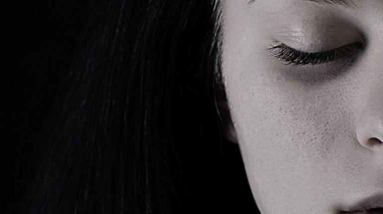 Что такое ретинол
