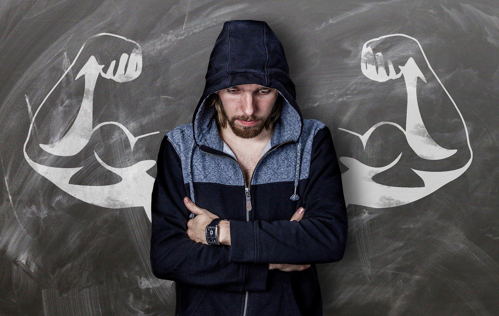 Какие продукты нормализуют тестостерон
