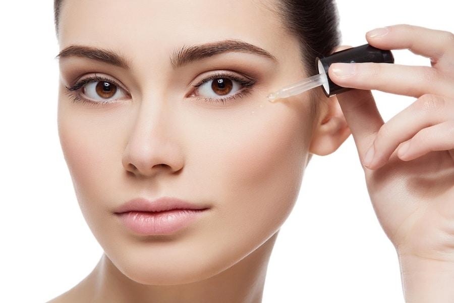 Сыворотки для лица, которые преобразят вашу кожу