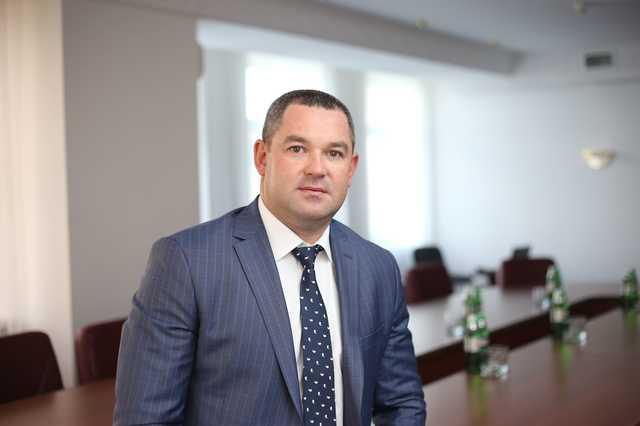 Мирослав Продан: украинское государство не использует возможности бизнеса в полной мере