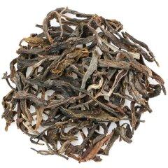 Что такое Шен пуэр? Китайский чай
