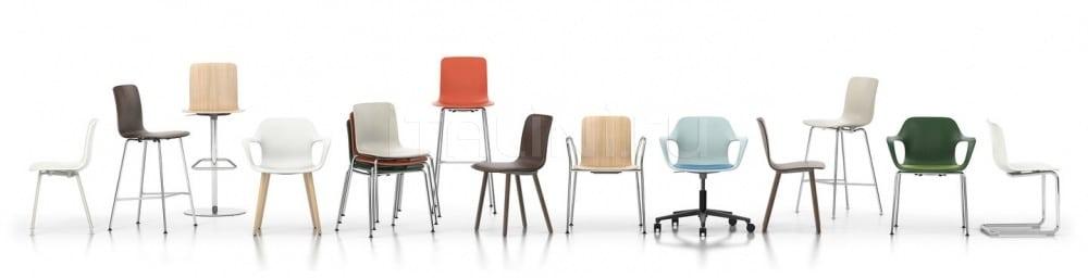 Купить стулья в Киеве