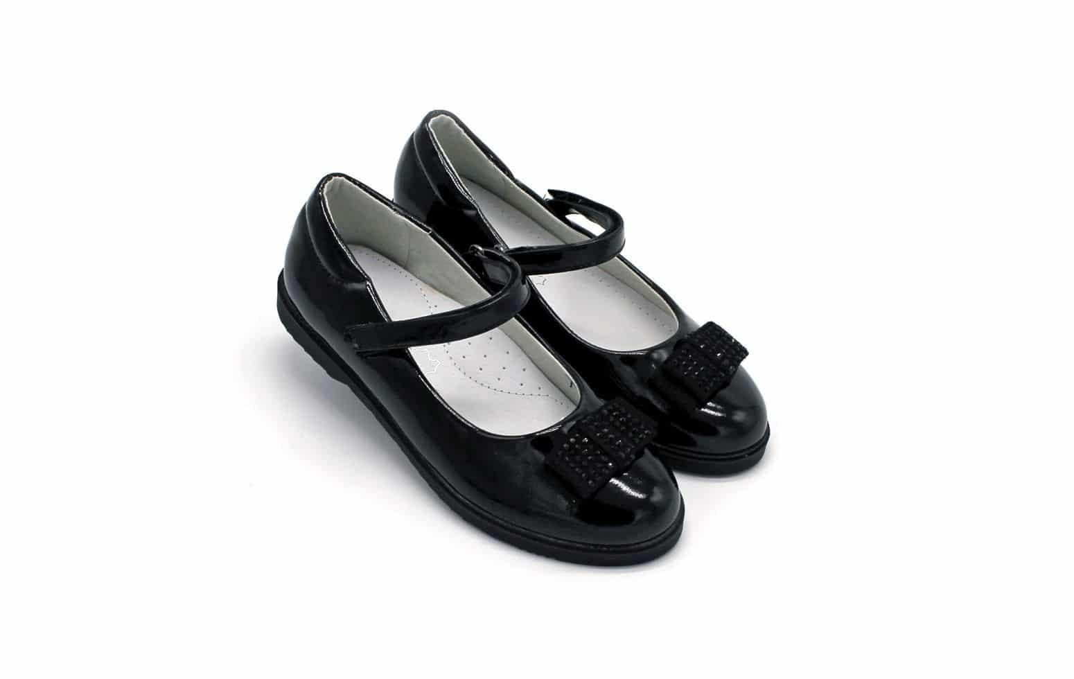 обувь Солнце оптом на Сhildrenshoes