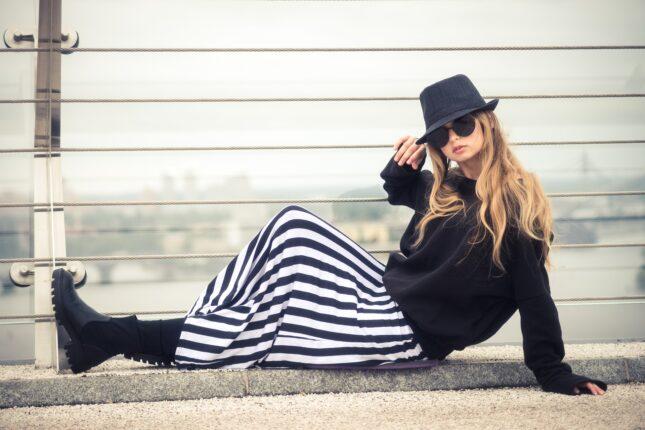 Топ-10 украинских фешн блогеров, за которыми стоит подглядывать, чтобы быть «на стиле»