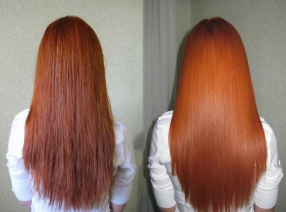 Маски для волос купить