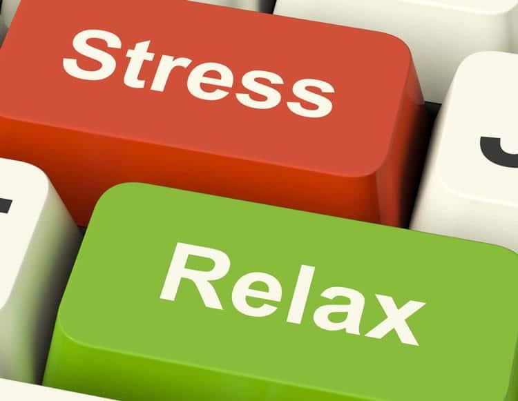 Гормон стресса: о кортизоле