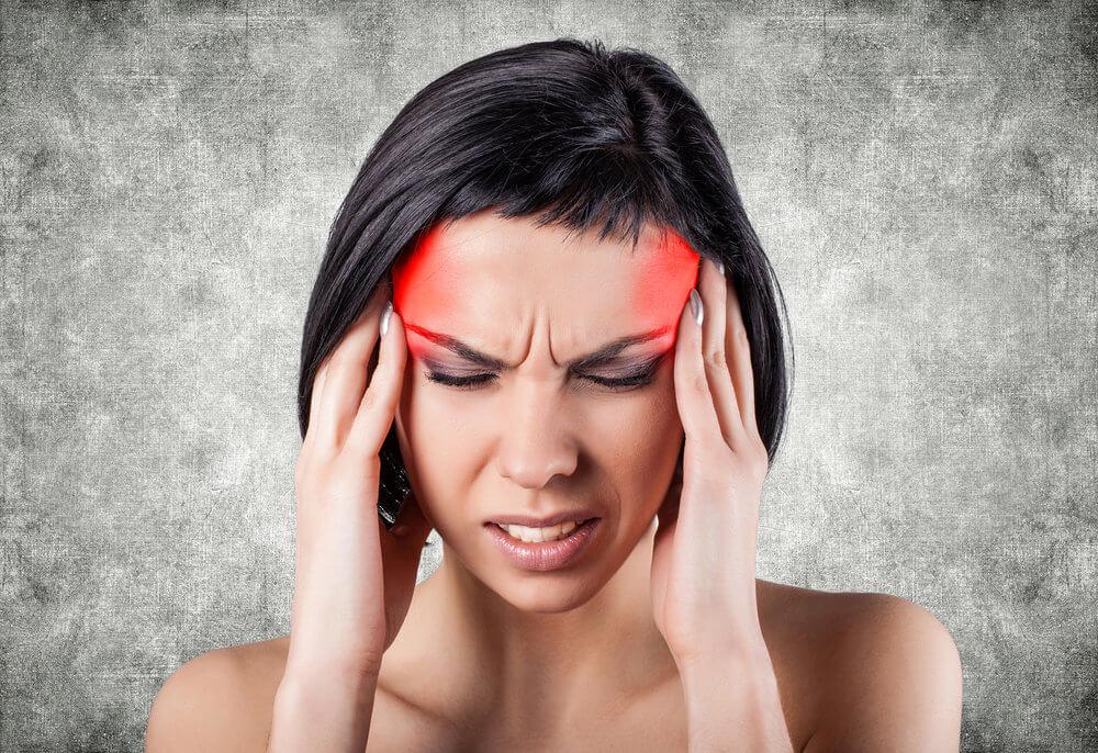Головная боль и мигрень: в чем разница