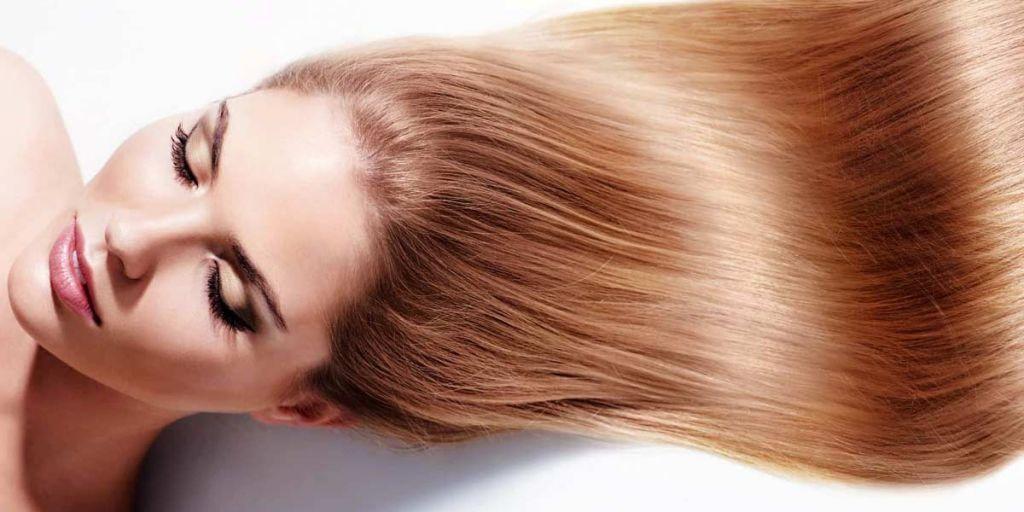 Как выбрать подходящую краску для волос