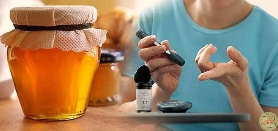 Цукровий діабет 1 типу