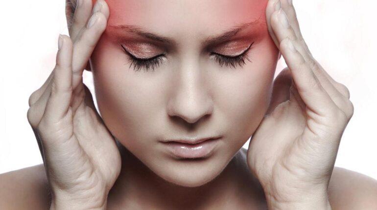 Чому болить голова: все про мігрень