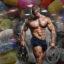 Анаболики в бодибилдинге и их особенности