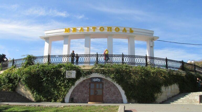 автобус Одесса-Мелитополь