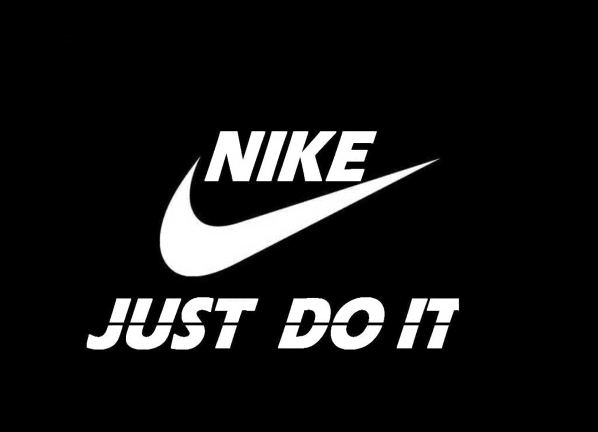 Гасло Nike найдорожчого спортивного бренду в світі зі слів злочинця