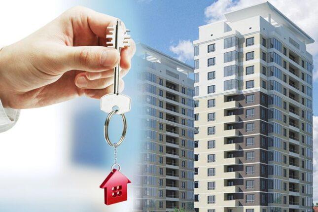 купить квартиру в Кропивницком