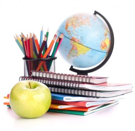 Чи буде школа в 2021 році в Україні