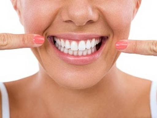 Зачем процедура шинирования зубов