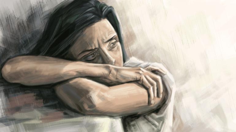 Інсулінорезистентність та депресія